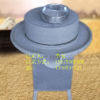 现林石磨豆浆机30型