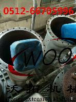 制氮机维修p860-4n氮气分析仪