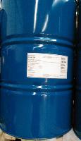 美国道康宁食品级消泡剂1520(AFE-1520、乳液型消泡剂1520)