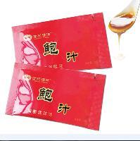 20g鲍汁 海参调味汤汁 海参伴侣厂家