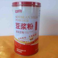 皇菴堂豆浆粉豆浆粉生产厂家固体饮料厂家