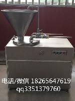红肠气动定量灌肠机 60L