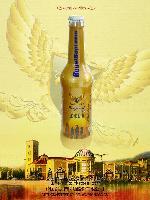 定陶县|巨野县娱乐场所小支青轩系列啤酒代理