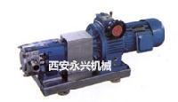 不锈钢转子泵厂商,不锈钢转子泵厂商价格