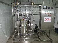 果酒加工设备,生产线安装,小型果酒酿造设备供应商