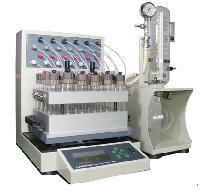24位平行化学合成反应仪
