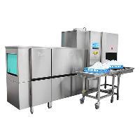 德国MEIKO/迈科洗碗机K260PC 电加热型