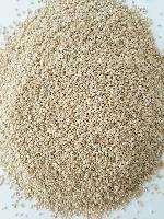 高原优质黎麦