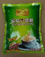 *世家原味豆浆粉1KG袋装 餐饮渠道