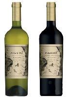 澳洲红酒进口报关代理公司