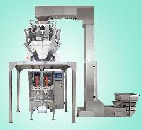 颗粒全自动多功能包装机械,瓜子炒货背封颗粒包装机