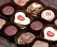 比利时包装巧克力进口报关公司