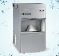 雪花冰制冰机价格