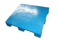 港口塑料垫仓板哪里有卖