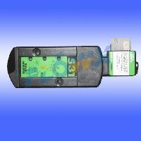 美国ASCO进口电磁阀,二位五通电磁阀