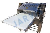 厂家直销EDGE JCNP-695 猪肉去皮机