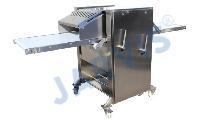 厂家直销EDGE JCN-695 禽类去皮机