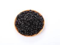 蓝莓果干(种植)