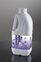 蓝莓浓缩汁(2L)