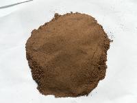 棕色麦芽糊精/麦芽糊精生产厂家
