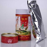 敦煌罗布麻茶特一级原叶健康茶