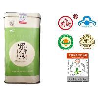 敦煌罗布麻茶特一级原叶健康茶 210g