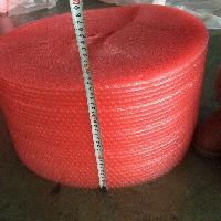 环保包装膜 防水气泡膜 无毒无害包装材料