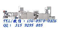 全自动豆腐皮机器多少钱一台?多功能豆腐干香干机械设备厂家直销