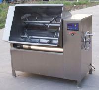 BX-100型号的水饺馅拌馅机、
