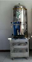 夜市啤酒广场*扎啤机型 罐式扎啤机
