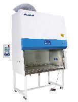 PCR实验室生物安全柜厂家