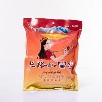 新疆五星红枣批发 1包450g