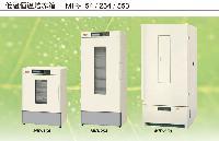 日本松下三洋低温恒温培养箱MIR-254-PC