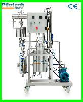 YC-010实验微型植物油多功能提取浓缩器