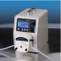 兰格分配型BT300-1F实验室蠕动泵价格