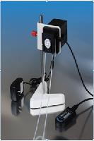 兰格微型实验室蠕动泵 物美价廉