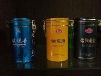茶叶罐、月饼罐、饼干罐、礼品罐、糖果罐、酒罐