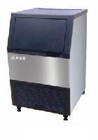 方块制冰机,方块制冰机价格