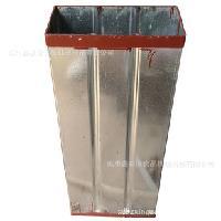 镀锌板冰桶、制冰模具(自产自销)