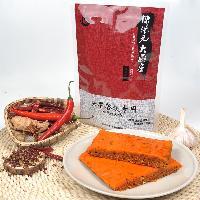 串串菜品腌制料