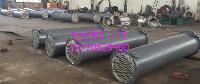 南京不锈钢列管式冷凝器