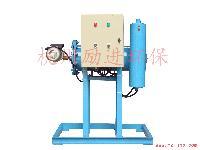 微晶旁流水处理器厂家、价格、参数