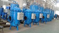 多相全程水处理器厂家、价格