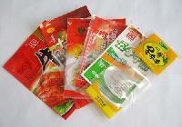 供应食品彩印复合袋