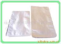 供应大铝铂袋,方底铝箔袋