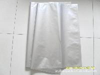供应原料药包装铝箔袋