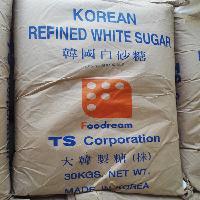 食品级甜味剂韩国白砂糖