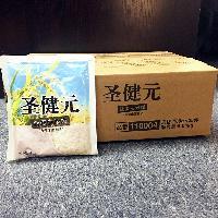 圣健元低蛋白米饭 180g*28包