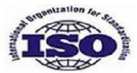 厦门漳州龙岩泉州莆田福州ISO22000/HACCP食品安全管理体系认证