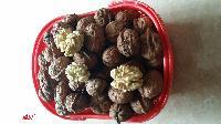 2016年高原纯净环境香甜口感优质泡核桃鲜果预订